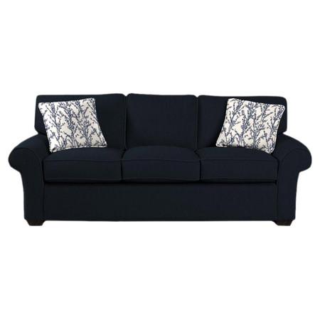 Holloway+Sofa